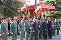Desfile Fiesta Guardia Civil (71)